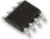 IC, EEPROM, 256KBIT, SPI, 20MHZ, SOIC-8 -- 24M5203 - Image