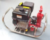 Powerflow 275 Fire Pump