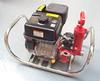 Powerflow 275 Fire Pump - Image