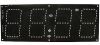 DSP7X4 - 1-Wire Digital Display -- DSP7X4 - Image