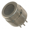 Gas Sensors -- 605-00007-ND
