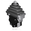 Heavy Duty Joystick Base Uniaxial -- J7 - Image