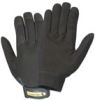 Wells Lamont Industrial MechPro Protective Gloves -- sf-19-130-5874