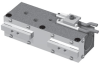 Parallel Pneumatic Grippers -- RPLC
