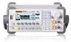 20 MHz Arbitrary Waveform Generator -- Rigol DG1022A