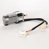 TL-Series 240V AC Rotary Servo Motor -- TL-A120P-BJ34AA