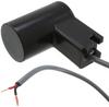 Tilt Sensors -- 735-1011-ND