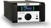 Audio Analyzer -- FLEXUS FX100