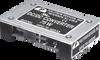 DC-DC Converter, 75 Watt Quarter Brick Regulated 2:1 Input -- OFQ75