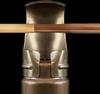 Heat Shrink Tubing, PEEKshrink®