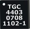 Frequency Multiplier -- TGC4403-SM-T/R