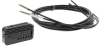 Photoelectric Sensor Accessories -- 2638461