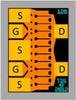 Transistors -- TGF2120