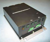 Hi-Reliability Digital Servo Amplifier for Brushless Motors -- ACD4000