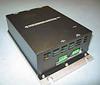 Hi-Reliability Digital Servo Amplifier for Brushless Motors -- ACD4000