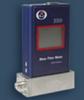 MF5000 MEMS Mass Flow Meter -Image