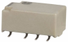 Signal Relays, Up to 2 Amps -- 255-2091-5-ND -Image