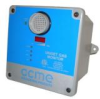 Stand-Alone Gas Monitors -- Uniset