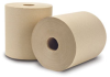 PRO-LINK® Elite™ Roll Towel-8in x 800' -- RH813 -- View Larger Image