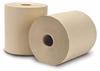 PRO-LINK® Elite™ Roll Towel-8in x 800' -- RH813