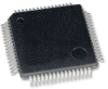 IC, AUDIO DSP, 48BIT, TQFP-64 -- 37M0021