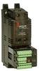 Watlow EZ-Zone ST Temperature Controller