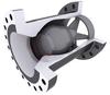 ENTECH™ Nozzle Check Valve -- DRV-Z Series - Image