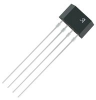 ALLEGRO MICROSYSTEMS - A3423LK-T - IC, HALL EFFECT SPEED & DIRECTION SENSOR, 4SIP -- 849260