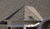 Roofing Shingles - Premium Designer -- Landmark™ Premium