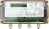 Load Cell Signal Converter -- GDAS 72.1 - Image