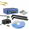 Gateways, Routers -- 1165-1127-ND - Image