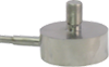 Industrial Universal Load Cell -- Model XLUN294