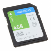 Memory Cards -- 1052-1256-ND - Image
