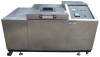 Low Temperature Flexing Testing Equipment with Horizontal Type -- HD-P302
