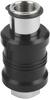 Manual Slide Valve HSV 8 3/2 -- 10.05.07.00035