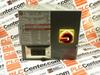 SCHNEIDER ELECTRIC 9070-SK1000G1D5G14 ( TRANSFORMER DISCONNECT 1000VA 240/480V -120V ) -Image