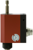 BLRTSX100i-H Brushless Rotary Torque Sensor -- 170231 - Image