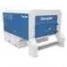 Rotary Shredder -- V-ECO 2100