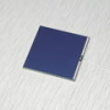 Large Area Silicon Photodiode Chip -- VTS3180H