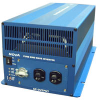 24V PURE SINE WAVE INVERTER -- CGL2K-24-120