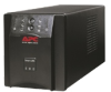APC Smart-UPS 500VA USB & Serial -- SUA500JB