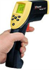 Raynger ST60 Infrared Thermometer -- View Larger Image