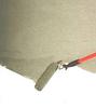 Skid-X® Series 1001, Beige -- SW-1985
