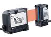 Laser Micrometer -- IG-028