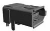 USB, DVI, HDMI Connectors -- 1-1734368-1-ND - Image