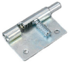 Retractable Door Removal Hinges -- F6-20-N1A50WR -- View Larger Image