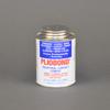 Ashland Pliobond 20 Solvent Based Adhesive Tan 0.5 pt Can -- PLIOBOND 20 1/2 PINT -Image