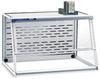 Xpert™ Balance Enclosures -- 3930332