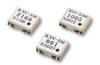 VCO - Voltage Controlled Oscillator -- KSV-10V1150A - Image