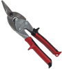 Wire Cutters -- J1100L-ND -Image